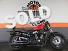 2011 Harley Davidson SPORTSTER 48 XL1200X Arlington, Texas