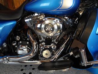2011 Harley-Davidson Street Glide® Anaheim, California 7