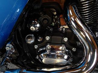 2011 Harley-Davidson Street Glide® Anaheim, California 9