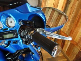 2011 Harley-Davidson Street Glide® Anaheim, California 4