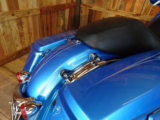 2011 Harley-Davidson Street Glide® Anaheim, California 29