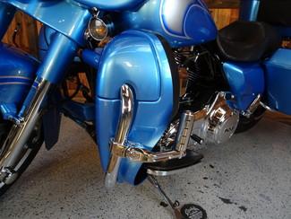 2011 Harley-Davidson Street Glide® Anaheim, California 15