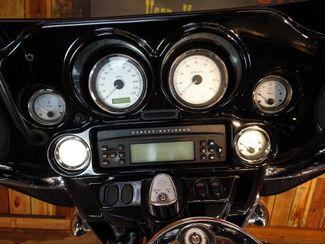 2011 Harley-Davidson Street Glide® Anaheim, California 3