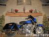2011 Harley-Davidson STREET GLIDE FLHX STREET GLIDE FLHX McHenry, Illinois