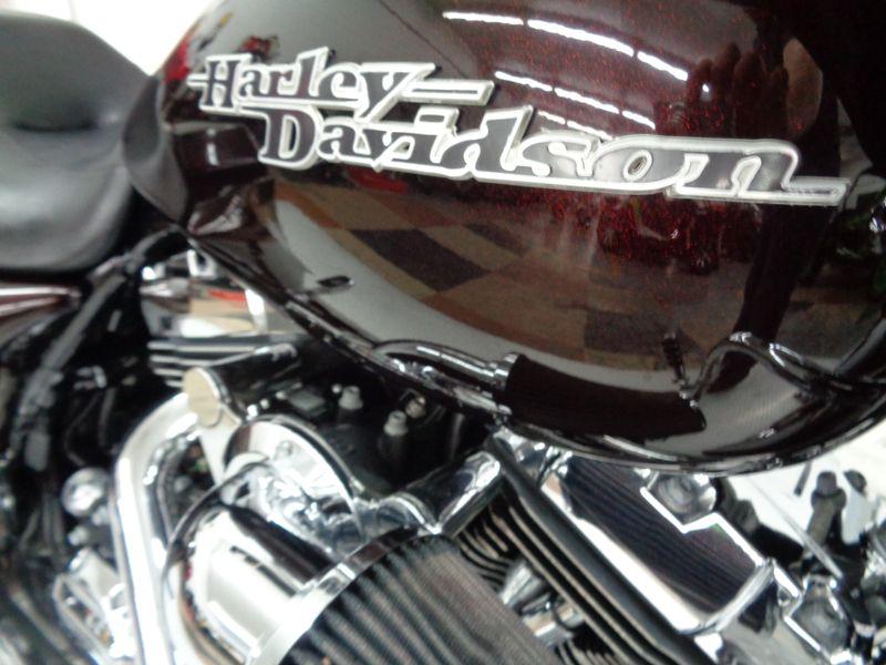 2011 Harley Davidson Street Glide    Oklahoma  Action PowerSports  in Tulsa, Oklahoma