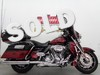 2011 Harley Davidson Ultra Classic  CVO Tulsa, Oklahoma