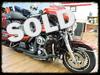 2012 Harley Davidson Ultra Limited Electra Glide FLHTK Pompano, Florida