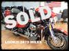 2011 Harley Davidson Ultra Limited Electra Glide FLHTK Pompano, Florida