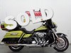 2011 Harley Davidson Ultra Limited Tulsa, Oklahoma