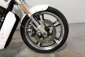 2011 Harley Davidson V-Rod Muscle Vrod VRSCF Boynton Beach, FL 1
