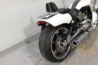 2011 Harley Davidson V-Rod Muscle Vrod VRSCF Boynton Beach, FL 22