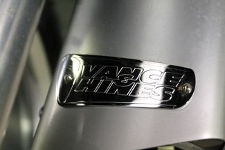 2011 Harley Davidson V-Rod Muscle Vrod VRSCF Boynton Beach, FL 23