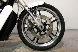 2011 Harley Davidson V-Rod Muscle Vrod VRSCF Boynton Beach, FL 25