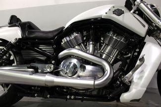 2011 Harley Davidson V-Rod Muscle Vrod VRSCF Boynton Beach, FL 26