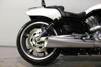 2011 Harley Davidson V-Rod Muscle Vrod VRSCF Boynton Beach, FL 28