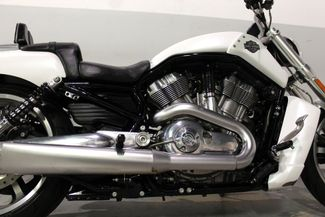 2011 Harley Davidson V-Rod Muscle Vrod VRSCF Boynton Beach, FL 29