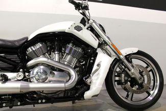 2011 Harley Davidson V-Rod Muscle Vrod VRSCF Boynton Beach, FL 30