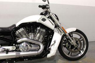 2011 Harley Davidson V-Rod Muscle Vrod VRSCF Boynton Beach, FL 6