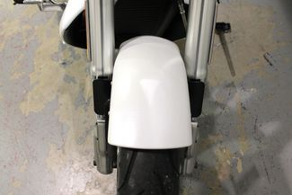 2011 Harley Davidson V-Rod Muscle Vrod VRSCF Boynton Beach, FL 7