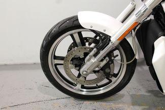 2011 Harley Davidson V-Rod Muscle Vrod VRSCF Boynton Beach, FL 10