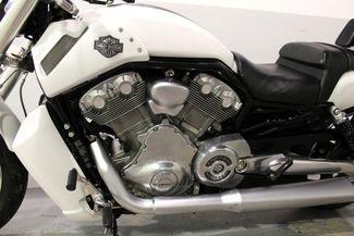 2011 Harley Davidson V-Rod Muscle Vrod VRSCF Boynton Beach, FL 36