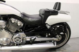 2011 Harley Davidson V-Rod Muscle Vrod VRSCF Boynton Beach, FL 37