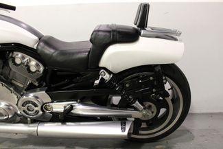 2011 Harley Davidson V-Rod Muscle Vrod VRSCF Boynton Beach, FL 38