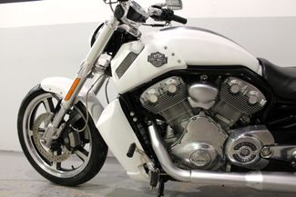 2011 Harley Davidson V-Rod Muscle Vrod VRSCF Boynton Beach, FL 40