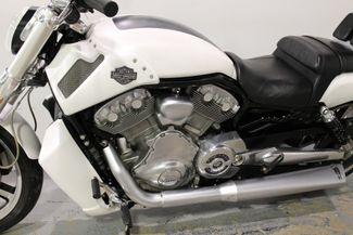 2011 Harley Davidson V-Rod Muscle Vrod VRSCF Boynton Beach, FL 11