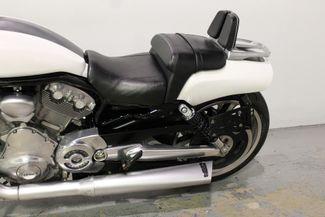 2011 Harley Davidson V-Rod Muscle Vrod VRSCF Boynton Beach, FL 12