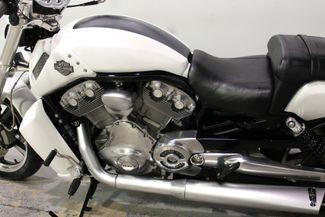 2011 Harley Davidson V-Rod Muscle Vrod VRSCF Boynton Beach, FL 14