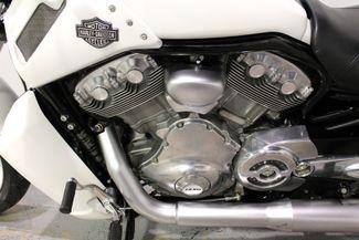 2011 Harley Davidson V-Rod Muscle Vrod VRSCF Boynton Beach, FL 34