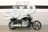 2011 Harley Davidson V-rod Muscle VRSCF SOUTHFLORIDAHARLEYS.COM $173 a Month!* Boynton Beach, FL