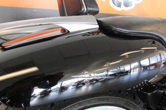 2011 Harley-Davidson VRSC™ V-Rod Muscle® Arlington, Texas 11