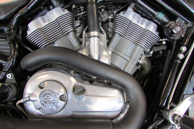 2011 Harley-Davidson VRSC™ V-Rod Muscle® Arlington, Texas 15