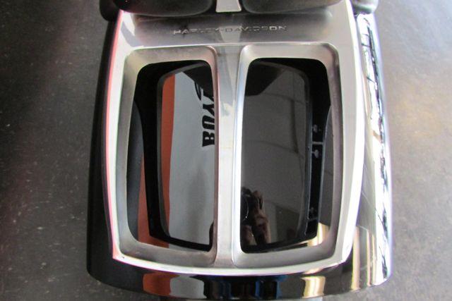 2011 Harley-Davidson VRSC™ V-Rod Muscle® Arlington, Texas 21