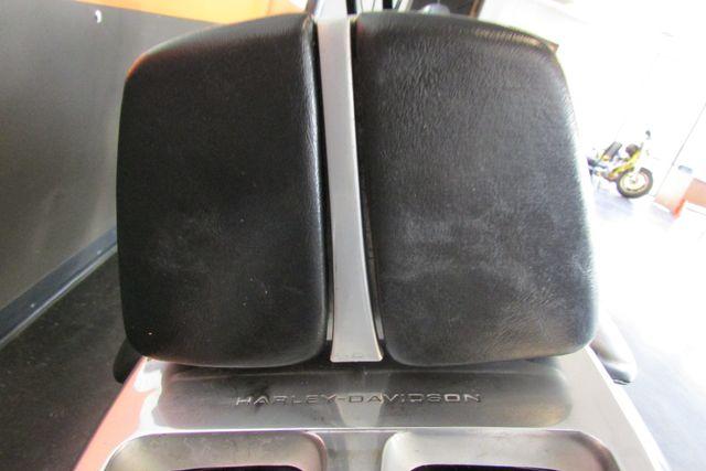 2011 Harley-Davidson VRSC™ V-Rod Muscle® Arlington, Texas 22