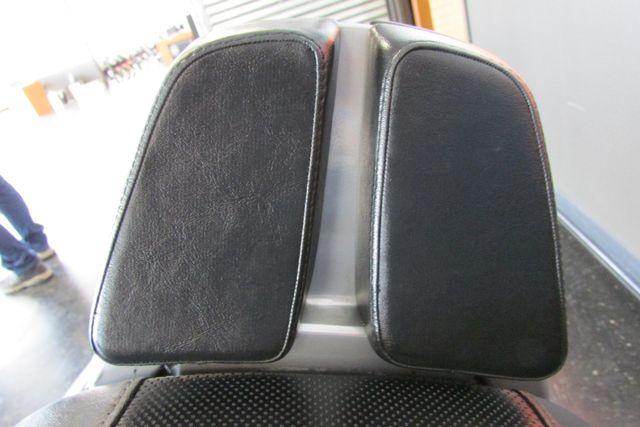 2011 Harley-Davidson VRSC™ V-Rod Muscle® Arlington, Texas 23