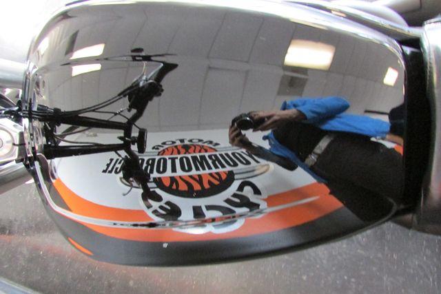 2011 Harley-Davidson VRSC™ V-Rod Muscle® Arlington, Texas 25