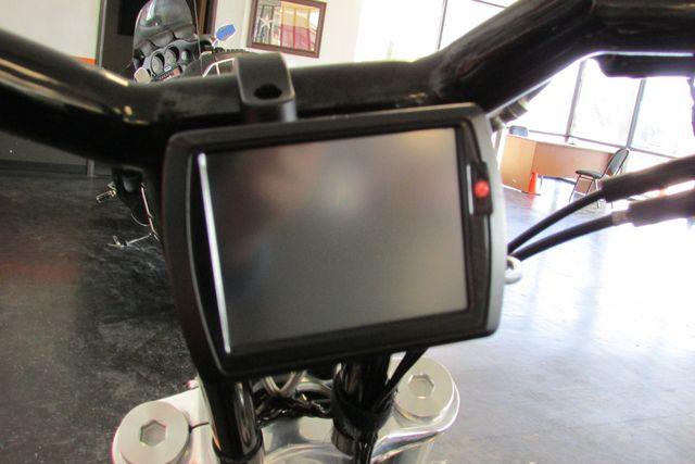2011 Harley-Davidson VRSC™ V-Rod Muscle® Arlington, Texas 26