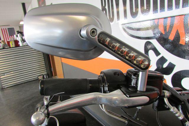 2011 Harley-Davidson VRSC™ V-Rod Muscle® Arlington, Texas 29