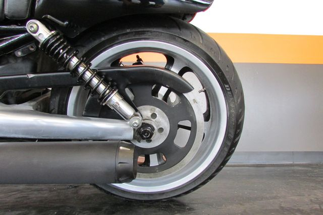 2011 Harley-Davidson VRSC™ V-Rod Muscle® Arlington, Texas 36