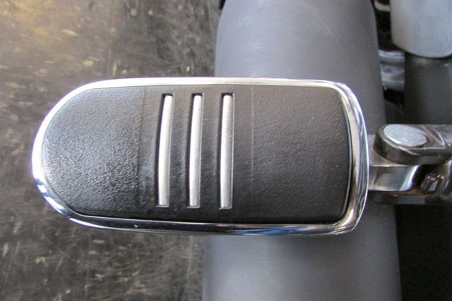 2011 Harley-Davidson VRSC™ V-Rod Muscle® Arlington, Texas 38