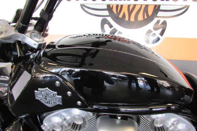2011 Harley-Davidson VRSC™ V-Rod Muscle® Arlington, Texas 41