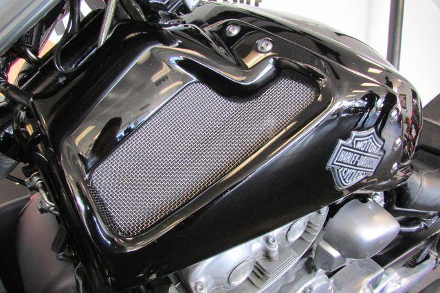 2011 Harley-Davidson VRSC™ V-Rod Muscle® Arlington, Texas 42