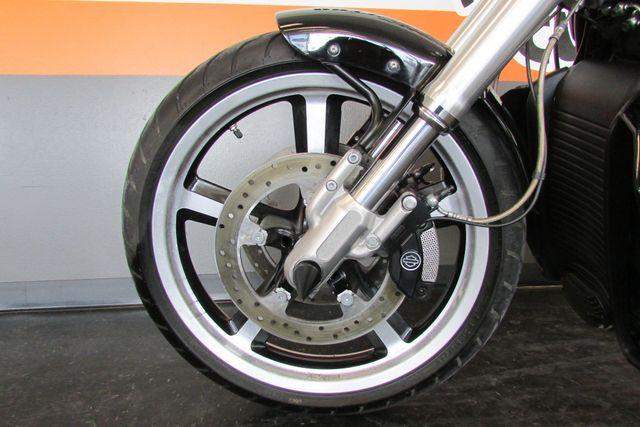 2011 Harley-Davidson VRSC™ V-Rod Muscle® Arlington, Texas 43
