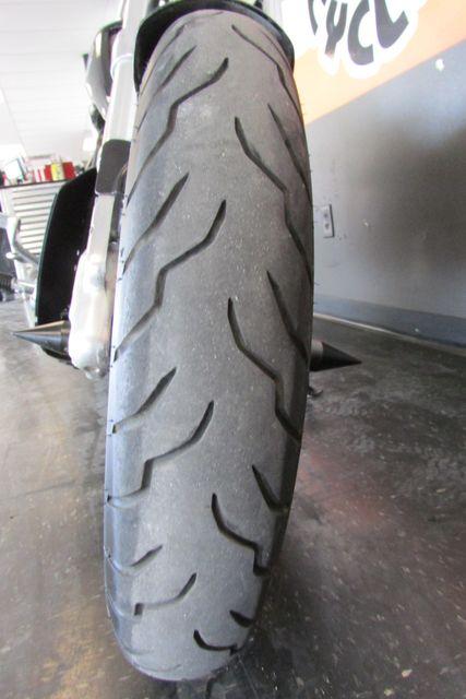 2011 Harley-Davidson VRSC™ V-Rod Muscle® Arlington, Texas 5