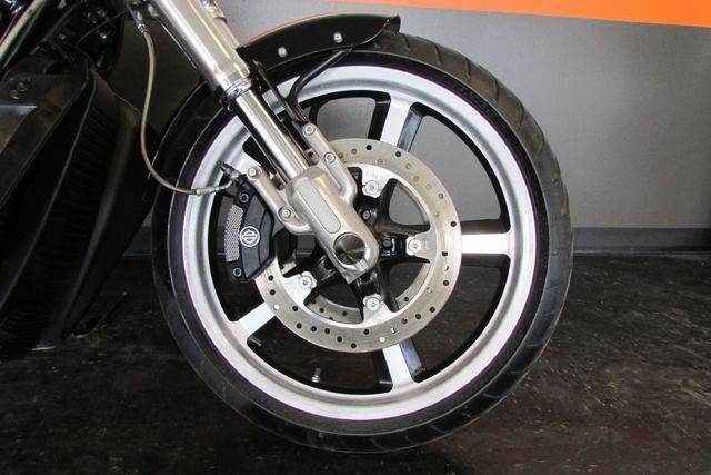 2011 Harley-Davidson VRSC™ V-Rod Muscle® Arlington, Texas 7