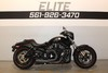 2011 Harley Davidson VRSCDX Night Rod SOUTHFLORIDAHARLEYS.COM $195 a Month! Boynton Beach, FL