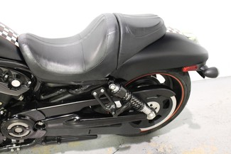 2011 Harley Davidson Night Rod Special VRSCDX VRod Boynton Beach, FL 12
